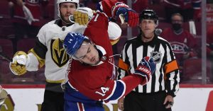 canadiens-vs-golden-knights-top-six-minutes-back-to-vegas-all-tied-up.jpg