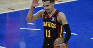 sixers-lose-to-the-hawks-in-painful-fashion-yet-another-very-winnable-game-they-lost-this-series.jpg